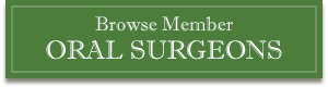 browse member oral surgeons