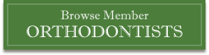 browse member orthodontists